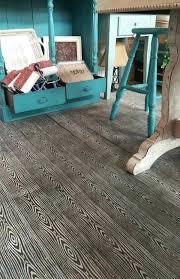 Outdoor Floor Painting Ideas Floor Painting Stencils Outdoor Floor Paint Stencils Concrete