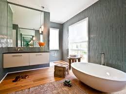 bathroom designs hgtv starting a bathroom remodel hgtv