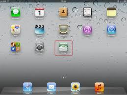 Best Home Design App For Ipad Ios Printing Ipad U0026 Iphone