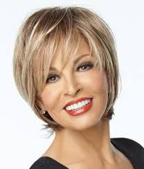 10 best hairstyles for women over 40 with short hair e fashionforyou