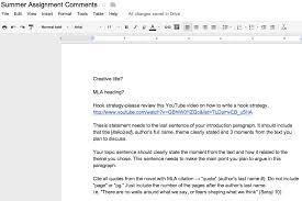 Graduate School Essay Example   Resume CV Cover Letter