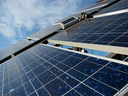 solar panels what u0027s the best placement of solar panels clean energy ideas