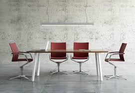 Modern Conference Table Design Modern Conference Table