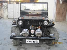 punjab jeep the world u0027s newest photos of jeep and punjabi flickr hive mind