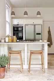 kitchen design tunbridge wells 38 best watermak images on pinterest bathroom fixtures bathroom