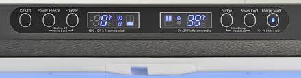 Frigo Samsung But by Samsung Rf260beaesr Refrigerator Review Reviewed Com Refrigerators