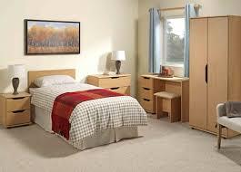 Furniture FAQs Hill  Hill Design Hill  Hill Design - Retirement home furniture
