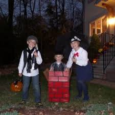 Chimney Sweep Halloween Costume Coolest Homemade Aw Rootbeer Soda Costume Soda Halloween
