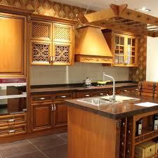 Cheap Kitchen Cabinets In Denver Cheap Kitchen Cabinet Denver - Kitchen cabinets denver colorado