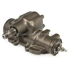 postal jeep wrangler right hand drive power steering gearbox for postal jeep cherokee