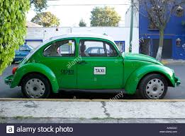 green volkswagen beetle convertible customized volkswagen beetle stock photos u0026 customized volkswagen