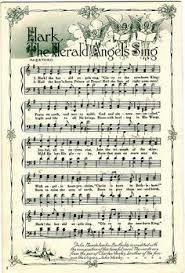 come on ring those bells holiday sheet music pinterest