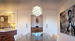 contemporary dining light fixtures modern dining room light fixtures contemporary light fixtures modern