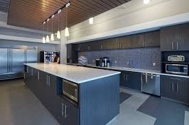 Kitchen Design Raleigh Nc Biologics Cary Nc Highwoods Properties Hagersmith Design Pa