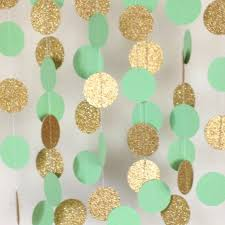 baby shower decor themes baby shower baby shower decor kits baby shower kit argos