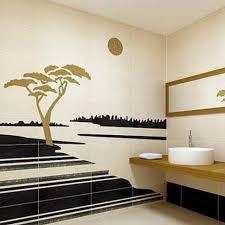 Asian Zen Decor by Bathroom Original Gail Wainwright Asian Zen Style Master