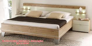 Schlafzimmer Bett 200x200 Bett 180x200 Komforthohe Schon Staud Sonate Bett 100x200 Bis