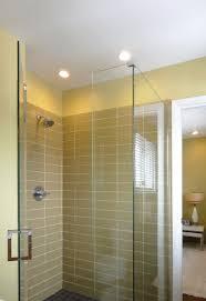 Olive Green Bathroom Olive Green Wall Tiles Best 25 Green Bathrooms Ideas On Pinterest