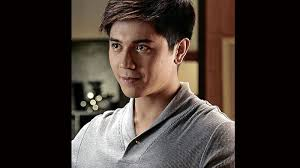 recent photo hairstyle of paulo avilino designer dumps forgetful starlet inquirer entertainment