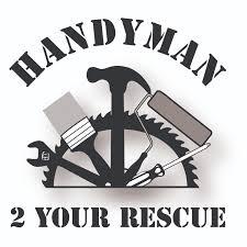 best handyman logos for business cards 32 for online logo maker