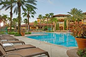 top 10 the best family friendly hotels in orlando telegraph travel