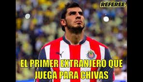 Futbol Memes - r祗e con los mejores memes de la final del f禳tbol mexicano