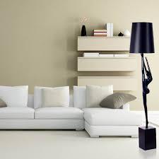 Decorating Hacks Living Room Ikea 590 Sq Ft Home Apartment Hacks For Renters Ikea