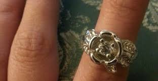 5000 dollar engagement ring candles 5000 dollar ring archives ring ideas