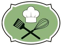 la bonne cuisine la bonne cuisine maison inc