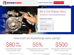 diy auto repair manuals online small home decoration ideas modern