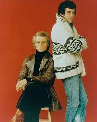 Starsky And Hutch Cast Random Thoughts For Monday July 25th 2011 U2013 Country Legends Jukebox
