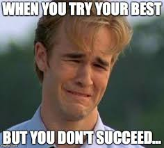 Your The Best Meme - 1990s first world problems meme imgflip