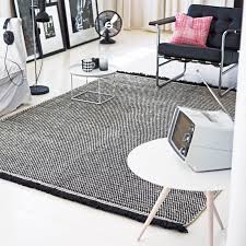 Modern Rugs Co Uk Review by Cheap Modern Clearance Rugs