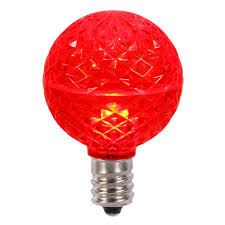 Red Led Light Bulb by Wholesale Light Bulbs Now Available At Wholesale Central Items 1