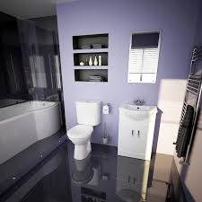 Cheap Bathrooms Ideas Colors 28 Best Bathroom Images On Pinterest Bathroom Ideas Dream
