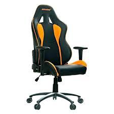 fauteuil siege baquet fauteuil baquet bureau chaise baquet de bureau fauteuil bureau