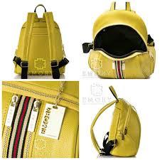 Jual Beg harga beg pack harga backpack wanita termurah jual backpack wanita