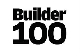 List Of Home Magazines Hayden Homes Named Among Top 50 Builders For A Third Consecutive