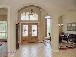 High Ceiling Light Fixtures Inspirational Foyer Lighting High Ceiling Ceiling Light Fixtures