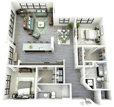 apartments plans residential apartments plans residential apartment building floor