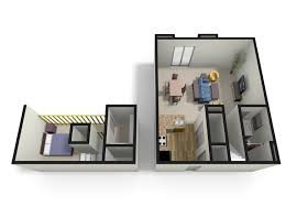 Twin Home Plans by Home Design 87 Inspiring Basement Ideas Man Caves