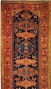 hunting vintage in armenia l u0027 essenziale