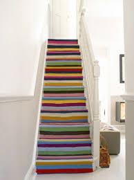 teppich treppe teppich für treppen fantastische vorschläge archzine net