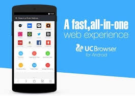uc browser version apk uc browser apk version 10 10 android apps on play
