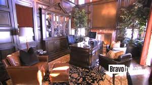 heather dubrow house tour collection of heather dubrow house tour heather dubrow house
