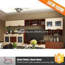 Where To Buy Cheap Tv Stand Cheap Tv Stands Cheap Tv Stands Suppliers And Manufacturers At
