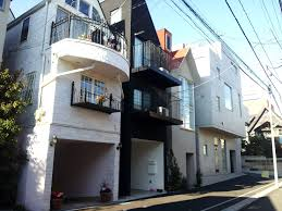 google tokyo tokyo small building typology google search jp pinterest