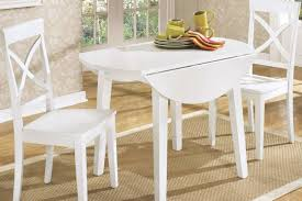 kitchen table ideas for small kitchens interior dining table set for small kitchen folding room tables