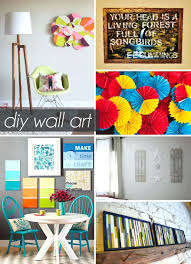 decorations and craft wall decoration ideas craft room wall