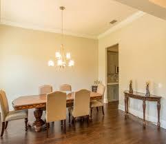 dining room sets tampa fl 3503 w kensington ave tampa fl prospera realtyprospera realty